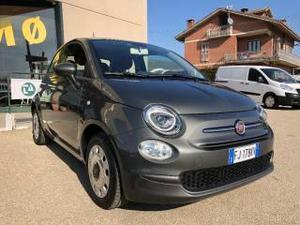 Fiat  pop aziendali grigio chiaro/scuro/nero/blu