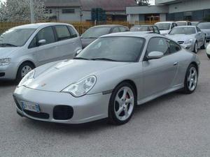 Porsche  s
