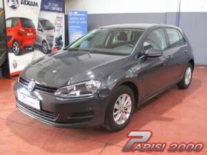Volkswagen golf 1.2 tsi 85 cv 5p. my  mod. start