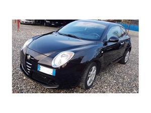 Alfa Romeo MiTo 1.3 JTDm 16V 90 CV Distinctive Sport