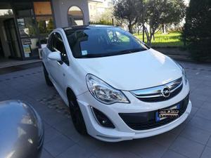 Opel Corsa 1.3 Cdti 95cv F.ap. 3P. Sport Km