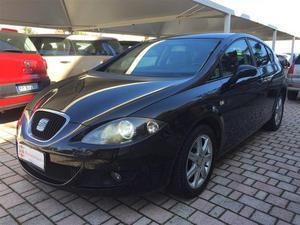 Seat Leon Leon 1.9 TDI Stylance