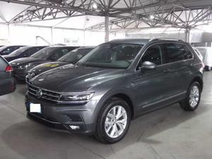 Volkswagen Tiguan Tiguan 2.0 TDI DSG 4MOTION Advanced BMT