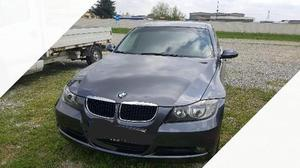 BMW Serie 3 (E90/E
