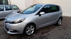 Renault Scénic X-Mod Scénic XMod 1.5 dCi 110CV Start&Stop