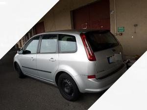 FORD C-Max 1 serie -