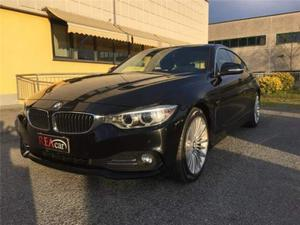 BMW 420 Serie 4 G.C. (F36) Gran Coupé Luxury