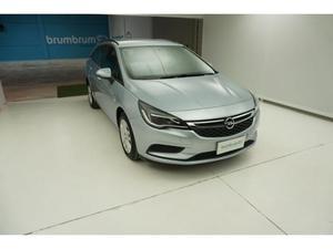 Opel Astra Sports Tourer Advance 110cv