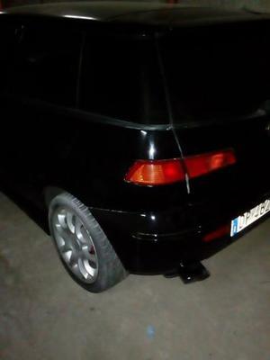 Alfa 145 limited 500