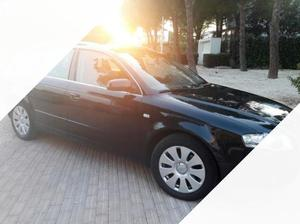Audi a4 2.0 td avant