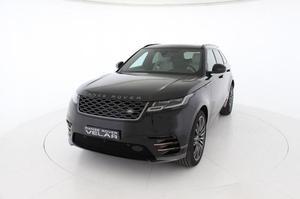 Land Rover Range Rover Velar 2.0 I CV R-Dynamic SE