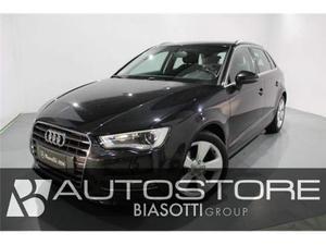 Audi A Sportback Diesel SB 2.0 tdi Ambition