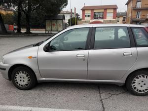 regalo fiat punto 98 per incentivi milano | Cozot Auto on fiat 500 turbo, fiat panda, fiat marea, fiat seicento, fiat spider, fiat multipla, fiat linea, fiat cinquecento, fiat stilo, fiat coupe, fiat 500l, fiat bravo, fiat cars, fiat doblo, fiat x1/9, fiat barchetta, fiat ritmo, fiat 500 abarth,