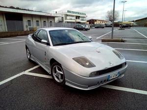 Fiat - Coupe v -