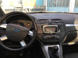 Ford C-Max 1.6 TDCi 115CV Titanium Business