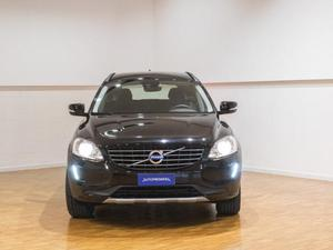 VOLVO XC60 D4 AWD Geartronic Business Plus rif.
