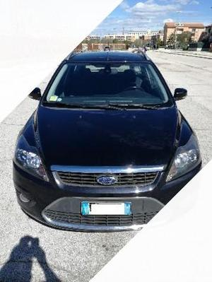 FORD Focus 3 serie -
