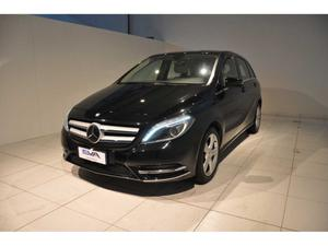 Mercedes Benz Classe B B 180 CDI Premium