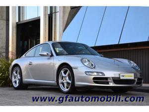 Porsche 911 carrera * scarichi porsche * approved *