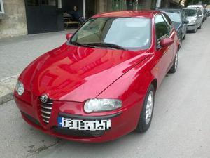 Ricambi Alfa romeo 147