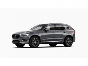 Volvo XC60 D4 Awd Geartronic Inscription