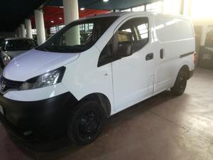 Nissan NV dCi 90CV Combi Easy