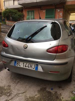vendo Alfa Romeo 147 del  euro.