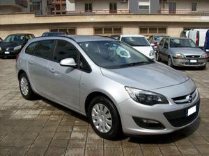 Opel Astra Sports Tourer 1.7 CDTI 130CV Business