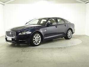 Jaguar XJ XJ 3.0D V6 Premium Luxury