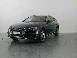 Audi A4 All Road A4 allroad 2.0 TDI 190 CV S tronic Business