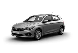 FIAT Tipo Station Wagon (Stock) 1,6
