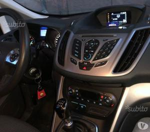 FORD C MAX 1.6