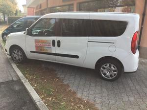 Noleggioauto24 Padova anche senza carta di credito Fiat
