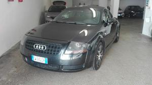 Audi TT Coupé 1.8 T 20V/150 CV cat