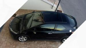 HONDA Civic 1.8 Type S 3p 140cv Imp Gpl Brc