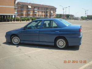 Vendo Alfa romeo 155