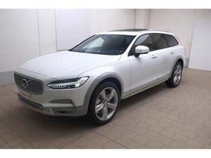 Volvo V90 Cross Country Cross Country D4 Awd Geartronic