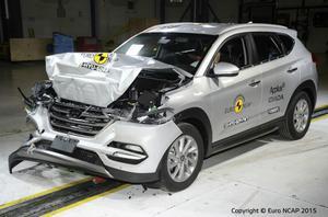 compriamo auto usate e incidentate e furgoni a Brescia