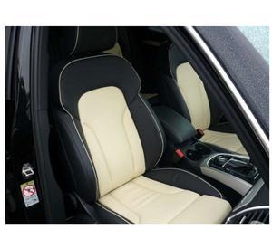 Audi Q5 2.0TDI S-tronic S-line