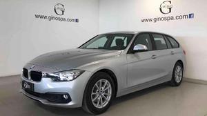BMW Serie 3 Touring 318d Touring Business Advantage