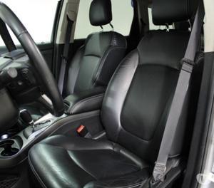 FIAT FREEMONT 2.0 MJT 16V BLACK CODE 4XCV