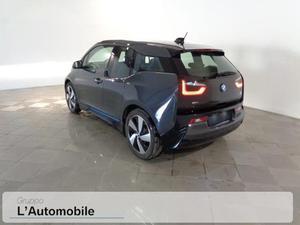 BMW i3 i3 rif.