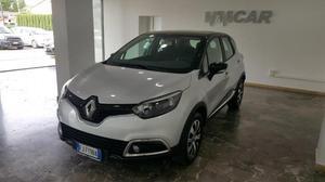 Renault Captur DCI 8V 90 CV S&S Energy ZEN