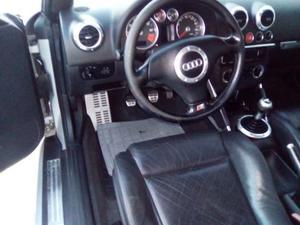 Ricambi Audi TT