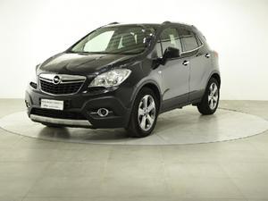 Opel Mokka 1.7 CDTI Ecotec 130CV 4x2 StartEStop Cosmo