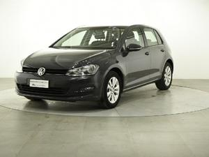 Volkswagen Golf Golf 1.6 TDI 110 CV 5p. Business BlueMotion