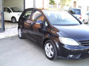 Volkswagen Golf Sportsvan 1.9 TDI DPF Comfortline