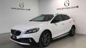 Volvo V40 Cross Country D2 1.6 Powershift Momentum