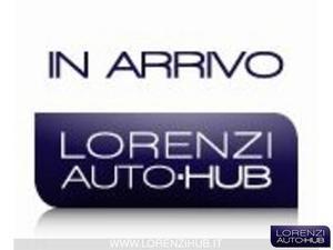 ALFA ROMEO Giulietta 2.0 JTDm- CV Distinctive SOLO