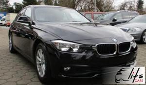 BMW 320 d restyling  vari colori e allestimenti rif.